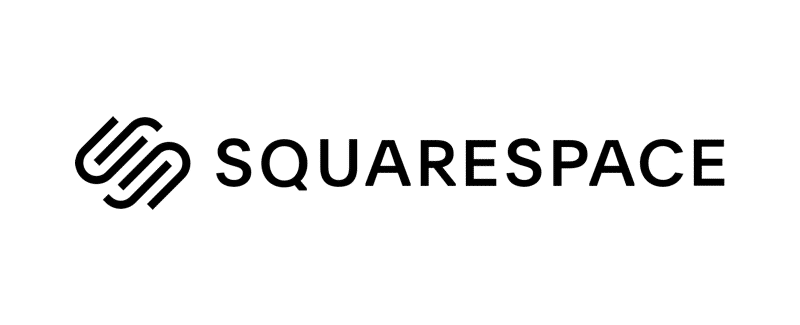 Squarespace Integration