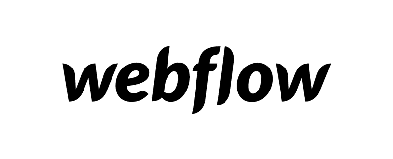 Webflow Integration